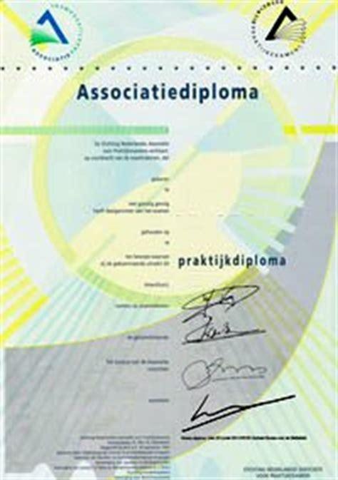Mba Nederlandse Associatie by Moderne Bedrijfsadministratie Boekhoudcollege