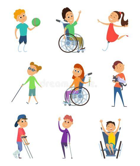 silla de ruedas ni os personas discapacitadas silla de ruedas para los ni 241 os