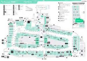 outlet map mums and japan japan s outlet mall near