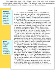 Esl Essay Topics by Essay Writing Help Free Sles And List Of Topics