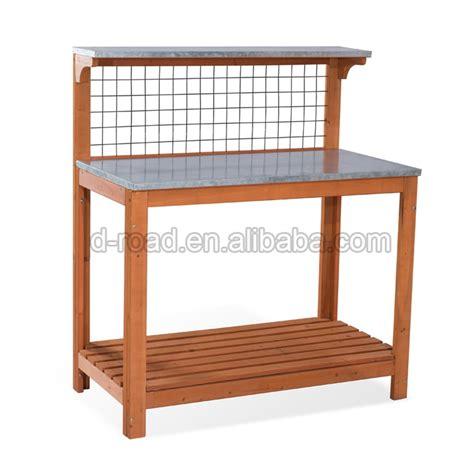 buy potting bench buy potting bench 28 images buy wooden potting bench
