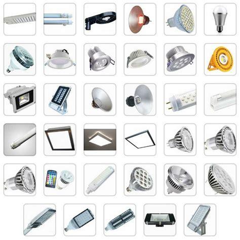 buy led lighting buy led ls to choose a trusted manufacturer led