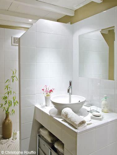 Deco Badezimmer Waschbecken by No Worries Whites Homestyle