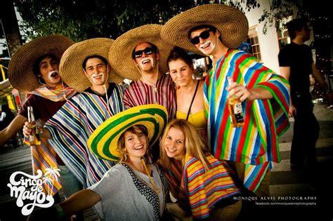 festival mexico cinco de mayo festival 2015 brisbane