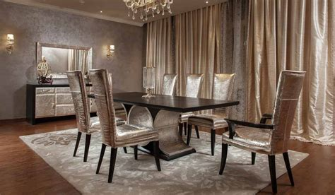 royal dining room royal dining rooms verinno group