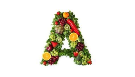 vitamina a alimenti alimenti contengono vitamina a cure naturali it