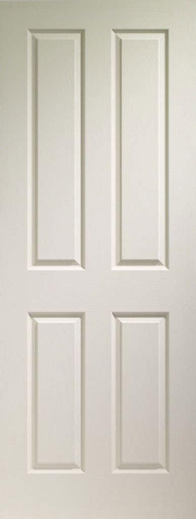 Interior White Doors Textured White Doors Grained White Interior Door