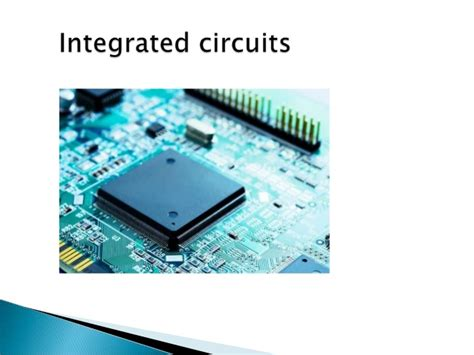 large integrated circuit large integrated circuits 28 images komputer generasi keempat my notes file vlsi chip jpg