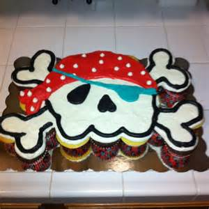 107 best pirate party ideas images on pinterest pirate party pirate birthday parties and