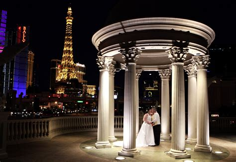 Hochzeit In Las Vegas by Outdoor Las Vegas Weddings Wedding Photography