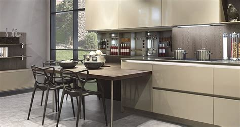 Designer German Kitchens German Designer Kitchens Burbidge Kitchens Kam Design