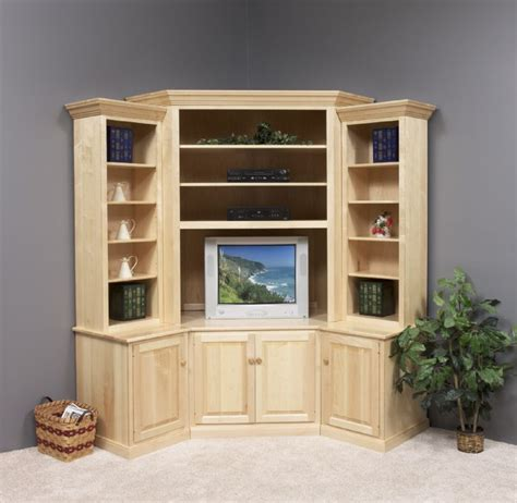 entertainment center woodworking plans for beginner looking for bed woodworking plans