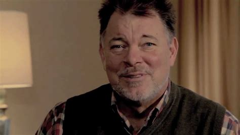 jonathan dylan dylan marks jonathan frakes introduction youtube