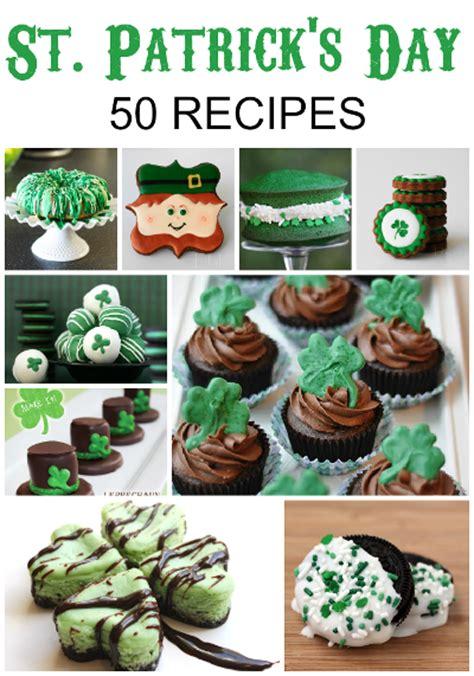 st s day office food ideas st s day decoration ideas martha stewart