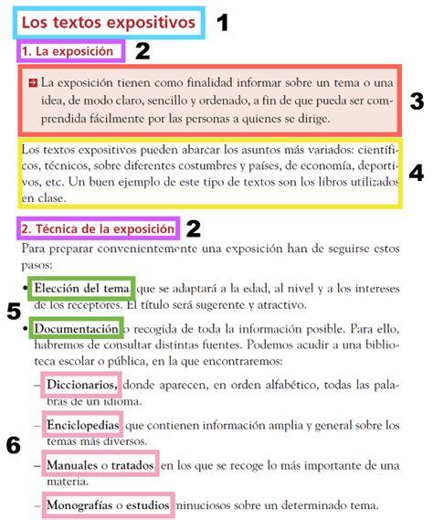 libro doce textos fundamentales de 191 por qu 233 tus alumnos odian los libros de texto