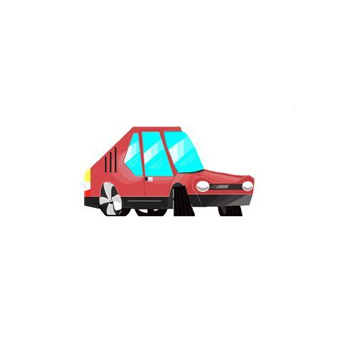 pixel art car pixelart car concept opengameart org