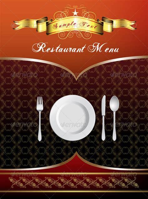 menu card designs psd images docs