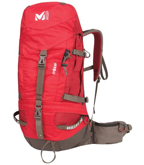 35l backpack carry on quot le journal du trek quot highlights the miage 35l backpack