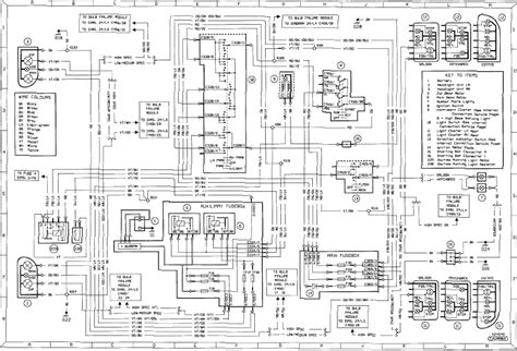 2010 peterbilt 386 wiring schematic 386 peterbilt headlight wiring diagram 386 get free image about wiring diagram