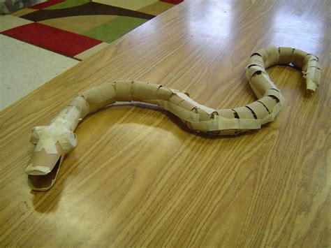 How To Make A Paper Mache Snake - 344 best just papier mache nothing else images on