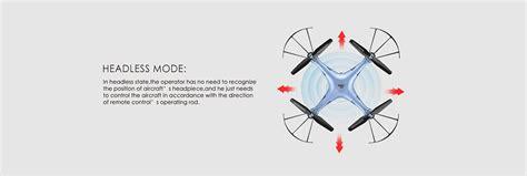 Drone Syma X5wh Wifi Quadcopter Syma X5wh Wifi syma x5hw syma s107