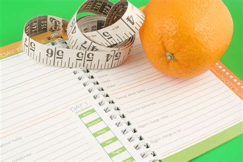 Useful Tips On Dieting by Mentally Preparing For Weight Loss The Hcg Diet Australia