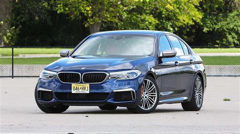 2020 bmw 5 series release date 2020 bmw 5 series release date review 2020
