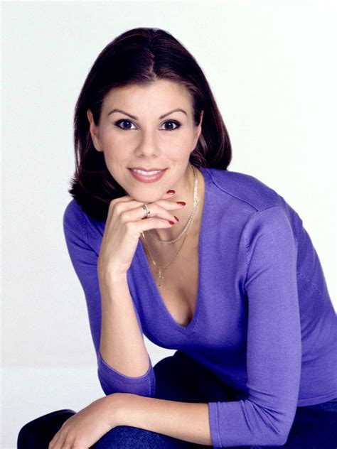 heather dubrow photos bio meet heather dubrow new cast member on the