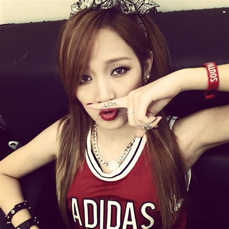 hyuna heart tattoo in photos the meanings behind the tattoos of these 10