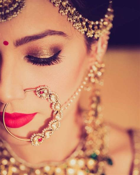 face ups on pinterest 36 pins 742 best images about bridal inspirations on pinterest