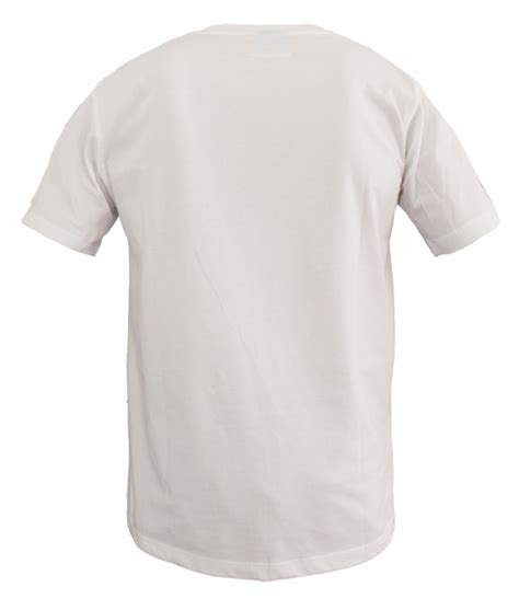 Tshirt B M X stoked s t shirt surfwear