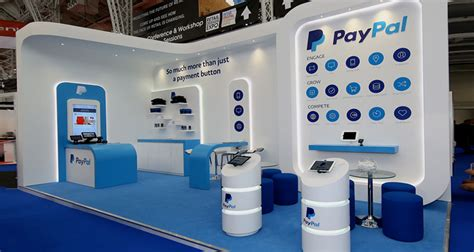 booth design company in dubai 7 tips to keep in mind when designing an exhibition booth