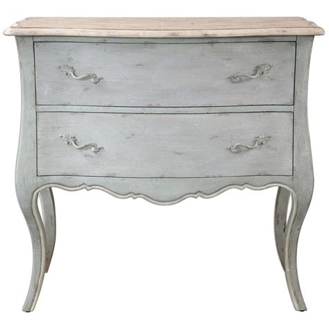 antique grey dresser cosette french country antique ivory soft grey dresser