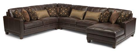 buckskin sofa port royal flexsteel com