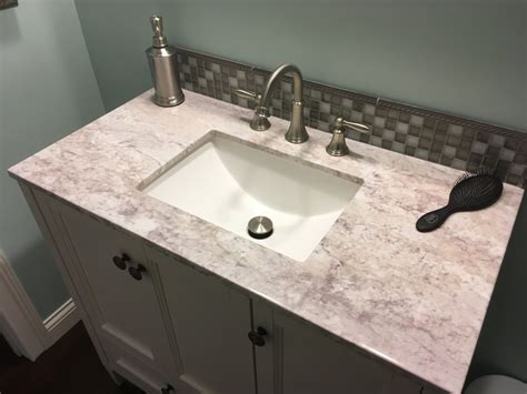 bathroom sink options bathroom faucet sink vanity options lou vaughn remodeling