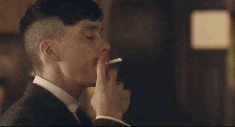 thomas shelby hair peaky blinders images thomas shelby like a boss