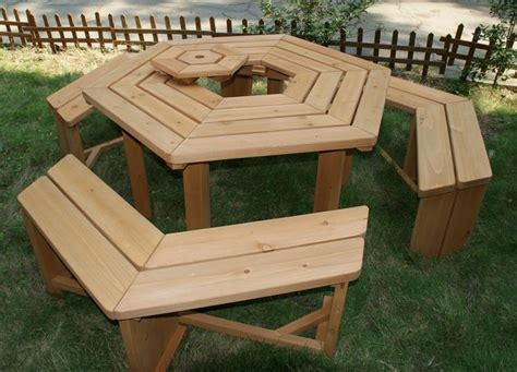 bbq bench bbq patio table bench jpg