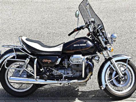 Honda Motorrad In Freiburg mc kuhle we freiburg autos post