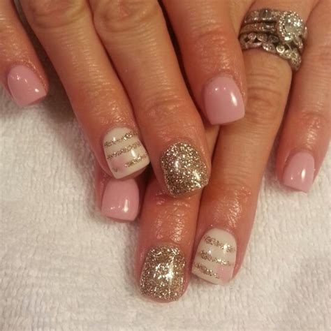 Nail Design Ideas by Lovely Nails Design Ideas 82 Fashion Best