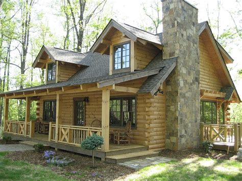 Custom Cottages For Sale by Fah 225 Zas Poszt