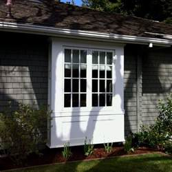 window bump out house windows bay windows bump outs