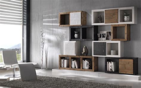 aziende di mobili produttori di mobili e arredamenti in giunco bamb 249 e
