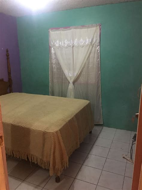 One Bedroom For Rent In Kingston by 1 Furnished Bedroom For Rent In Kingston In Town