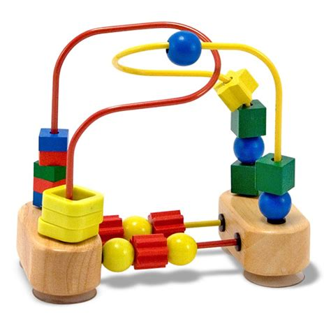 doug bead maze bead maze educational toys planet