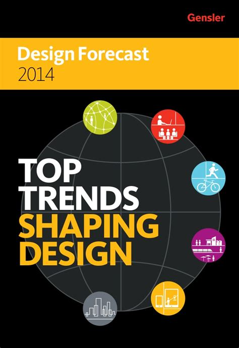 design forecast 10 trends to design forecast 2014 top trends shaping design