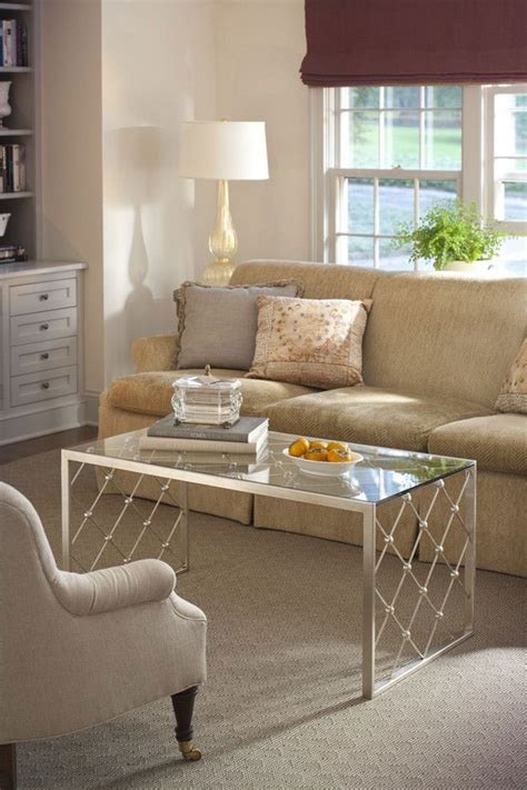 at home table ls silver table ls living room 1000 ideas about coffee table