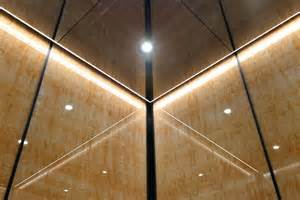 Handrail Systems Products Elevator Ceilings Architectural Forms Surfaces