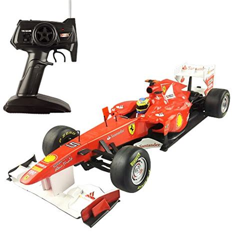 Ferngesteuertes Formel 1 Auto Benzin by Ferrari F150 Formel 1 Rc 1 14 Ferngesteuerte Autos Info