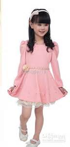 10 11 12 13 year old girl long sleeve autumn girls princess