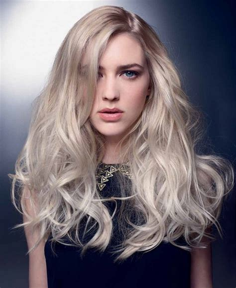 haircuts 2017 winter top 5 hairstyle trends for winter 2017 haircuts and